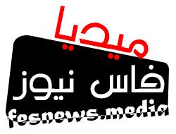 fesnews.media
