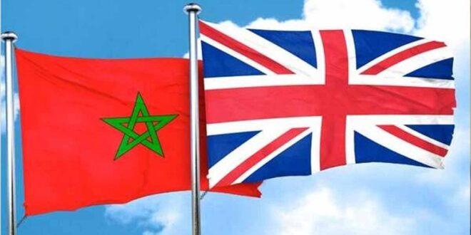في المغرب.. اللغة الفرنسية مهددة بالإنجليزية؟
