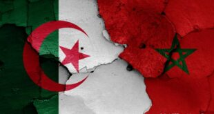 الأمين العام للأمم المتحدة يدعو إلى تحسين العلاقات بين المغرب والجزائر